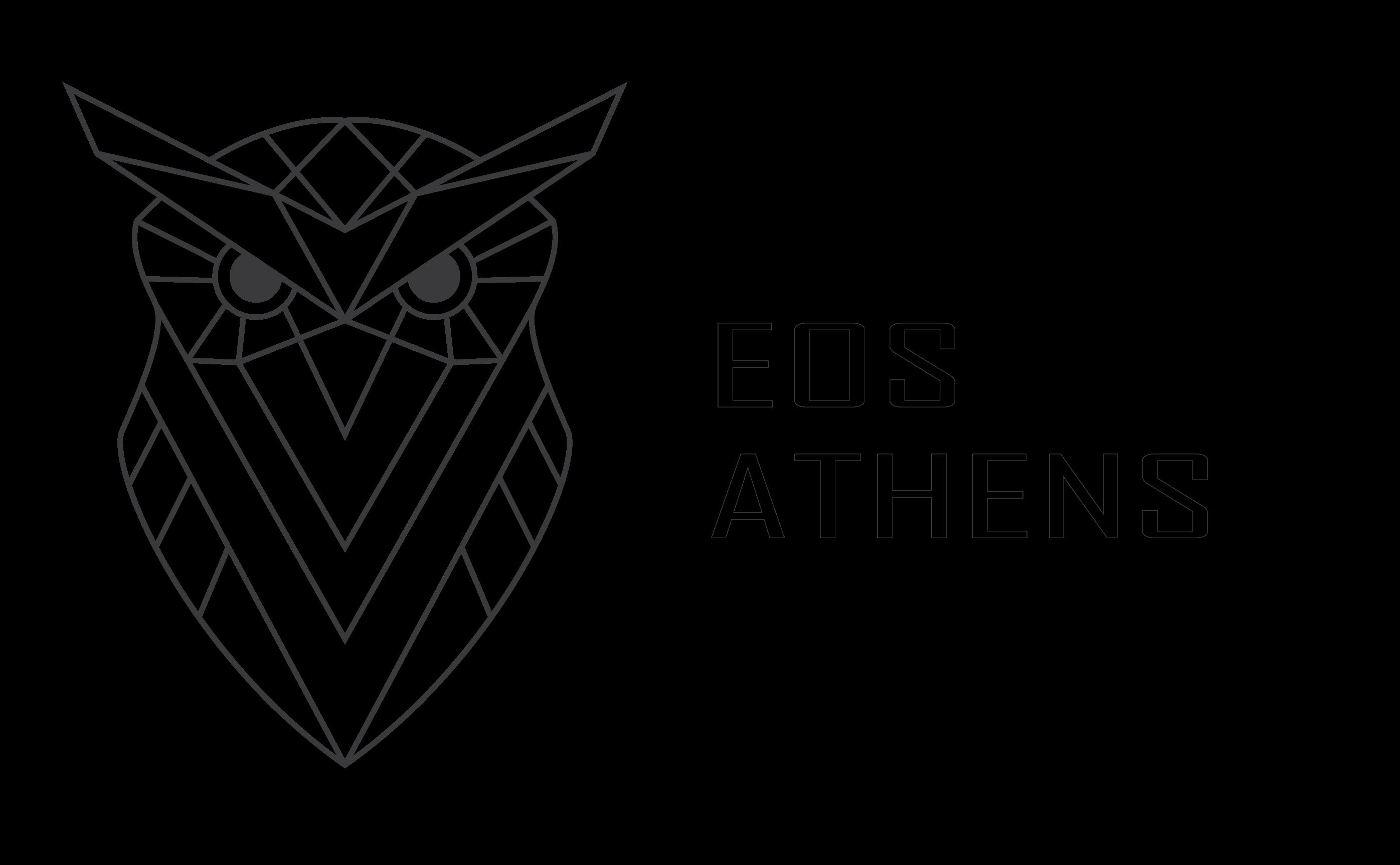 EOS Athens